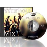 Mega Music Pack cd 56