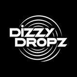 Dizzy Dropz - Techno Session #1