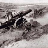 Pavel Pachouli - Minimal Artillery