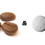 Caffeine & Aspirin 16-6-18