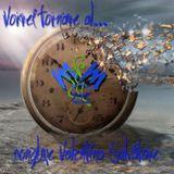2014.12.12 Vorrei tornare a ...  3 - Valentina Salvatore