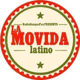 La Movida 3x02 - Fania All Stars