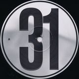 DJ Simm - 31 From the Old 31