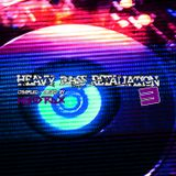 HardtraX - Heavy Bass Retaliation 3 (14.4.2017)