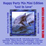 Happy Party Mix Mini Edition 07 (mixed by Luciën Vrolijk) - Various Artists / created in 2004