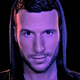 Don Diablo Essential Mix 15/04/2017
