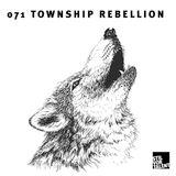 SVT–Podcast071 – Township Rebellion