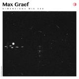 DIM044 - Max Graef