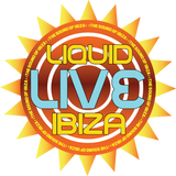 Liquid Live Radio Ibiza - Edium Sliced - 19.07.16