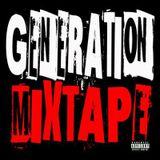 venin6tem dj toy mixtape 02 part 1