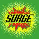 Surge Fueled Nights