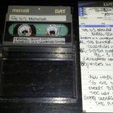 !!! Spontan-Mixtape (26.10.2013) !!!