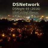 DSNight 69 - Psychill (2016)
