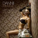 Dannii Minogue - Club Nights (Matt Nevin Megamix)
