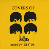 Passion of the Crates - Beatles Covers - 4th June 2015