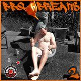 BBQ BREAKS 2 (2015)