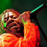 Alpha Blondy - 2013.07.20 - Six-Fours, Gaou (France) Full Show