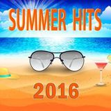 SELECTION DANCE AGOSTO 2016 VOL.3 - MIRCO BORRIELLO DJ