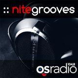 nitegrooves mix 15/2014 | Beyond Sound