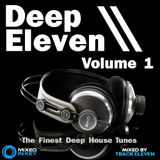 Deep Eleven - Volume 1
