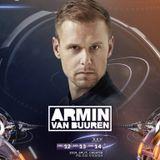Armin Van Buuren - Ultra Europe 2019 (Free) → https://www.facebook.com/lovetrancemusicforever