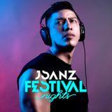 Festival Nights   FNE024