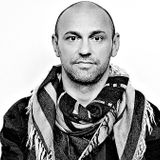 Henrik Schwarz – Essential Mix 2017-10-28