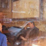 craig baldwin interview 22.02.09 - radio-on