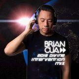 DJ BRIAN CUA 2018 Divine Intervention Mix