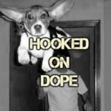 Hooked On Dope Radio #17 - Dj Clout_Guest Set