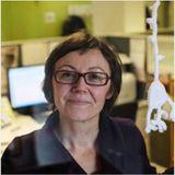 Neurotalk S5E15: Paola Arlotta