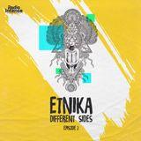 Different Sides - ETNIKA episode II