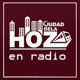 PROGRAMA Nº 76 CIUDAD DE LA HOZ EN RADIO