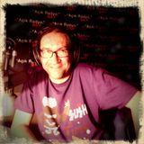 Sarhoş Atlar Zamanı - 29.04.2012 (Fm94.9 - Açık Radyo - İstanbul)