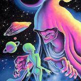 Interstellar Space (pSyanide 05.03.2013
