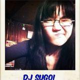 04.30.13 - Sugoi Online Radio