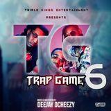 TRAP GAME 6