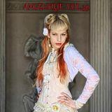 Angelique Vol. 39 (Indie+Electro)