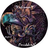 VadimoooV - Omission_SoundOm project