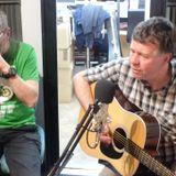Vale Radio's FaB Folk and Blues 20th February 2017