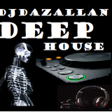 DJDAZALLAN-DEEP-HOUSE-PORTING 1 Hour session