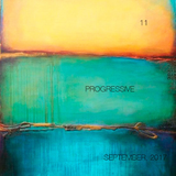 11mins - PROGRESSIVE