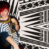 Coco Electro 22.02.12 w/Kidnap Kid Coco Electro Mix