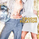 Groove Relation vol. 15