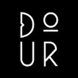 l'émission FERAROCK au Dour Festival avec Carlo DI Antonio, l'Or Du Commun et Mountain Bike