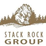 Stack Rock Group & Sustainable Landscape Architecture