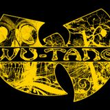 A Complete History of Hip Hop part 5a – The WU Invasion 1993 - 1996