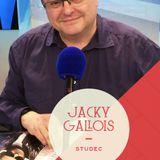 Mécanique n° 34 - Jacky Gallois