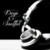 Deep & Soulful House (Special Mix)