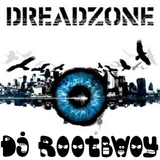 DJ RootBwoy Dread Reggae Mix